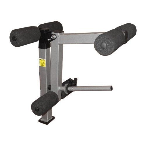 Valor Fitness EX-1 Leg Lift Attachment by Valor Fitness by Valor Fitness