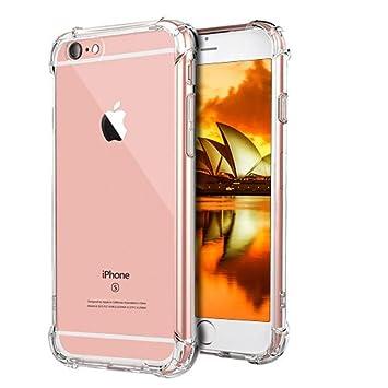 coque iphone 6 liquid crystal
