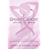 Breast Cancer: Where To Begin: A Guide to Finding Help and Making Treatment Decisions