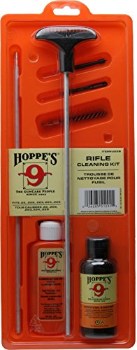 Hoppes-Cleaning-Kit-for-22-255