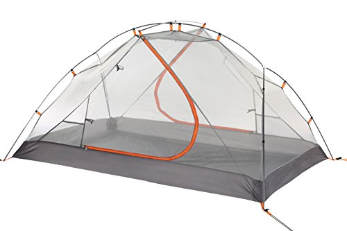 Featherstone Outdoor Ul Granite Backpacking 2 Person Tent