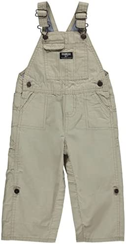 OshKosh BGosh Baby Boys Coveralls 11089711