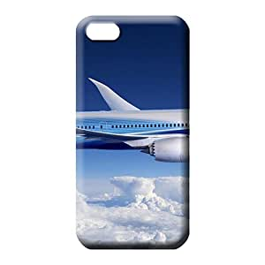 iphone 4 4s Appearance New Style High Grade phone carrying cases boeing 787