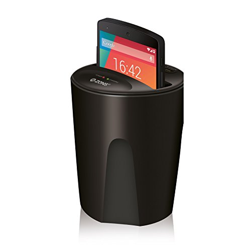 induction charger s5 - 7