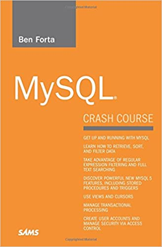 mysql manual create user