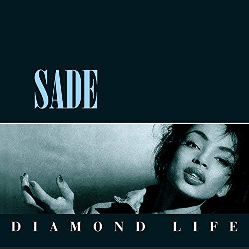 Diamond Life (Best Sony Bmg Music Of Kid Rocks)