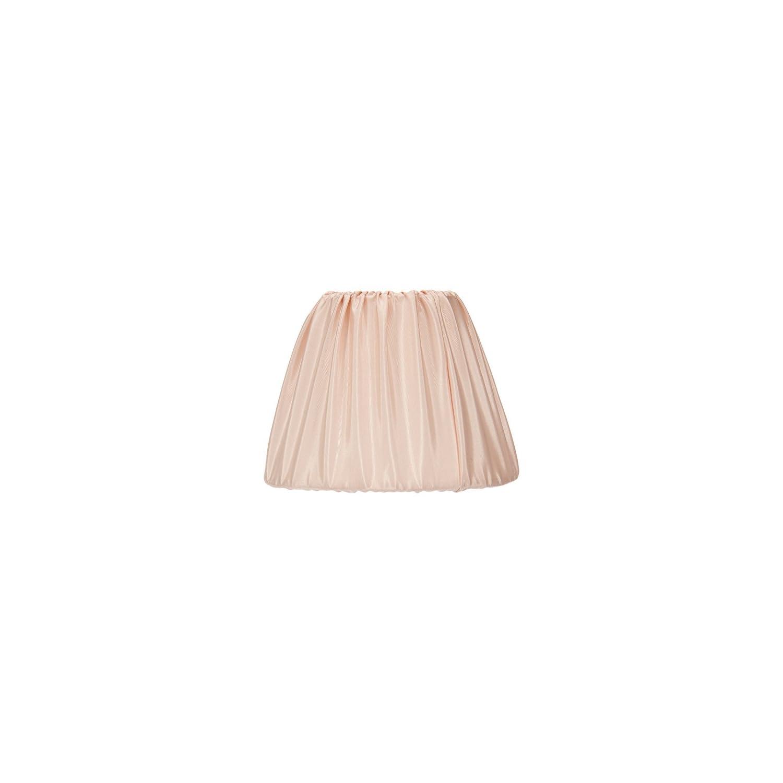 Sweet Potato Lil' Princess Lamp Shade, Pink