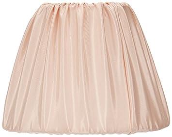 Amazon.com: Dulce patata Lil Princess lámpara de techo ...
