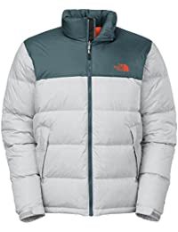 The North Face Nuptse Jacket - Men's