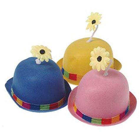 U.S. Toy H469 French Clown Hat by U.S. Toy