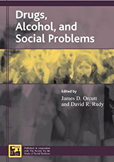 Drugs in american society kindle edition by erich goode health drugs alcohol and social problems understanding social problems an sssp presidential series fandeluxe Gallery