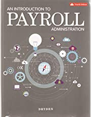 An Introduction to Payroll Administration