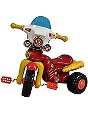 دراجة اطفال بوليس