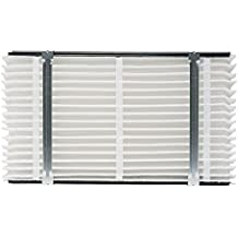 Aprilaire 201 Air Filter for Air Purifier Models