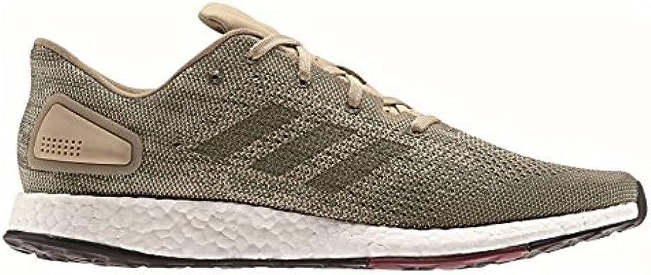 adidas Pureboost DPR, Chaussures de Running Compétition