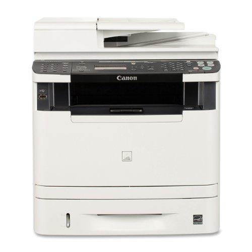 950dw Black & White Laser Multifunction Printer (4838B006) ()