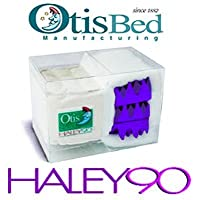 Queen Size - Otis Haley 90 Futon Mattress