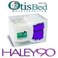 Queen Size - Otis Haley 90 Futon Mattress