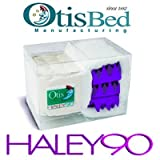 Product review for Full Size - Otis Haley 90 Futon Mattress by Otis Bed