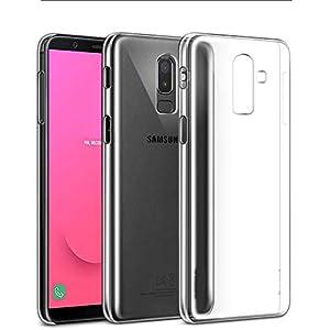78b7d5c949a Capa para Samsung Galaxy J8 2018