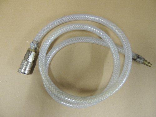 Dorman 924-5002 Cooling System Drain Tool