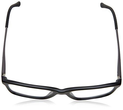 Ralph Lauren RL6133 Eyeglass Frames 5001-54 - Black RL6133-5001-54