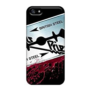 Iphone Cases - Cases Protective For Iphone 5/5s- Judas