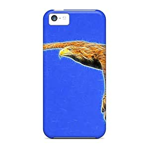 New Premium NDGrEpq4483xikqI Case Cover For Iphone 5c/ Free Flight Protective Case Cover