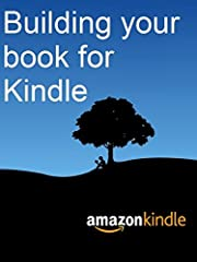 This free guide will walk you through the necessary steps in creating a professional digital file of your book using Microsoft Word 2010 for quick upload to  Kindle Direct Publishing.These are the topics we'll discuss:• Before You Write• Buil...