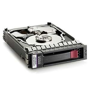 """HP 517350-001 - Disco duro (Serial Attached SCSI (SAS), 300 GB, 8,89 cm (3.5""""), HP ProLiant SL165z G7)"""