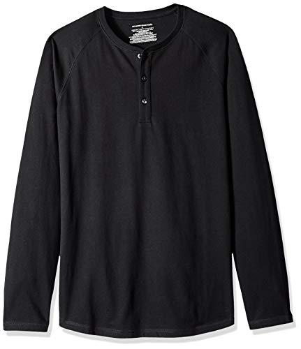 Bestselling Mens Shirts