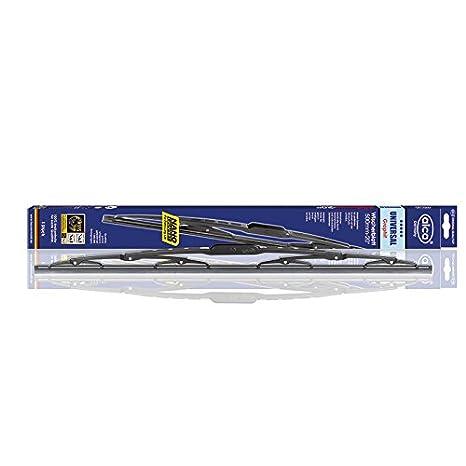 """Alca universal para las escobillas del limpiaparabrisas del parabrisas trasero gancho apenas 15"""" AU15H ["""