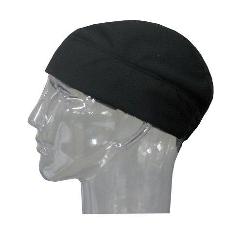 Evaporative Cooling Cap - 9