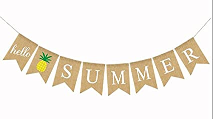 Image result for summer banner