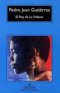 El Rey de La Habana par Gutiérrez