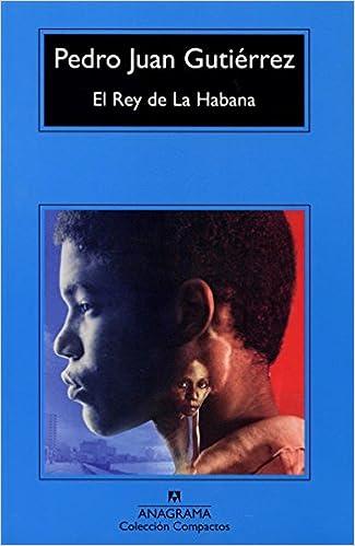 El rey de la habana / the king of havana (2015) agustí villaronga.