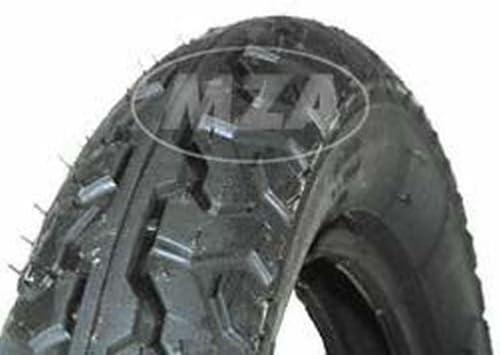 Moped Reifen 2 1 4 16 20x2 25 M4 26b Moped Mopedanhänger Auto