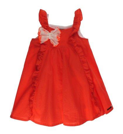 jean bourget dress - 3