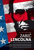 img - for Zabic Lincolna book / textbook / text book