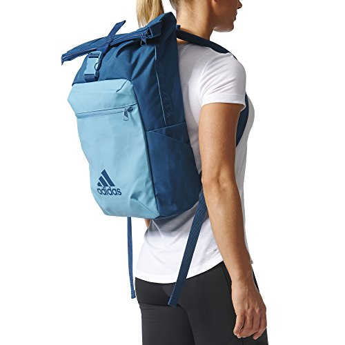 adidas Unisex s ATHL Core Bp Bag 63376408ade52
