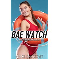 BAE WATCH: Gender Swap, Transformation