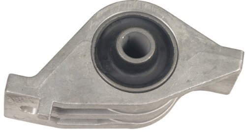 Sports Parts Inc - SM-09210 - Motor Mount
