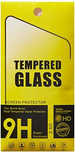 [3 pcs] Samsung Galaxy S7 Bulletproof Glass Screen Protector, Screen Protector for Galaxy S7 Armored Screen Protector Tempered Glass 9H Hardness Grade