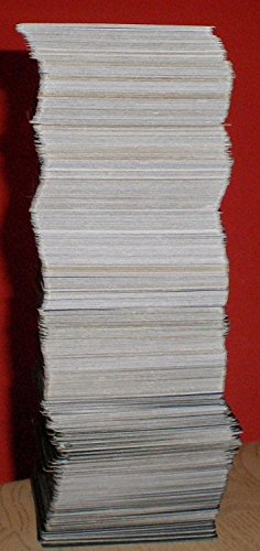 1000 magic the gathering cards - 7