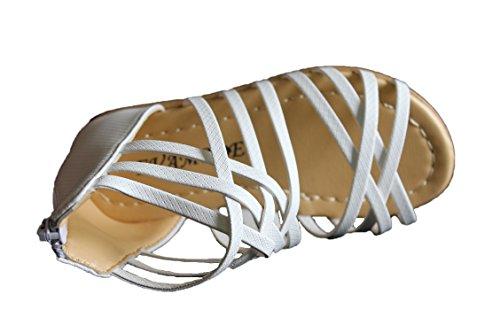 eva mode-sandale-blanche-fille (29)