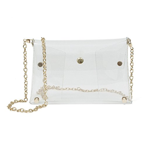 small jelly handbags - 1