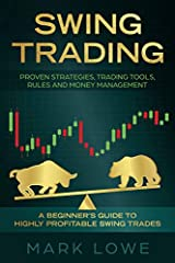 So you would like to be a swing trader and make money riding the market's waves to an easy profit?               But do you have experience in financial trading? Do you know how to protect your investments and your funds? Do y...