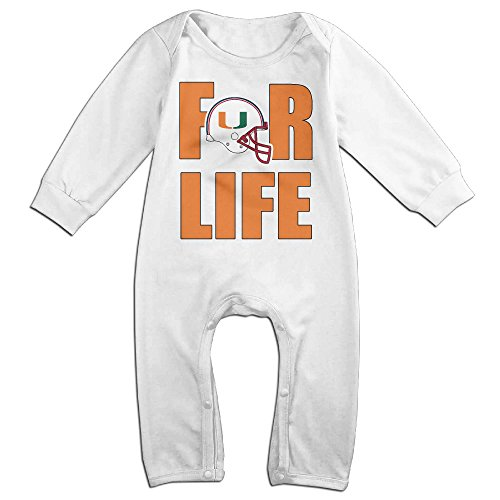 ahey-newborn-university-of-hurricanes-for-life-long-sleeve-romper-bodysuit-24-months