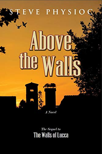 Above the Walls ()