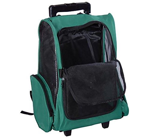 Tenive Airline Approved Traveler Backpack product image